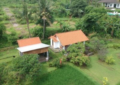 233752-8140-m2-amazing-land-for-sale-8-794
