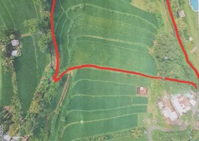 233752-8140-m2-amazing-land-for-sale-9-794