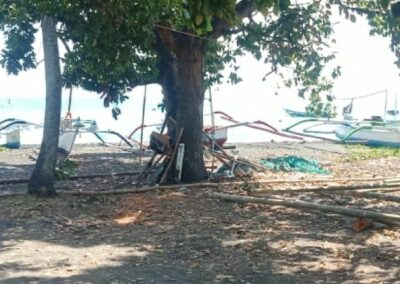 249254-beachland-for-sale-in-the-north-of-bali-4-794