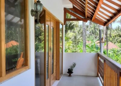 252097-nice-villa-in-good-place-for-sale-10-794