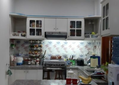 252097-nice-villa-in-good-place-for-sale-2-794