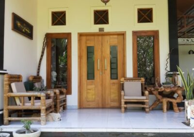 252097-nice-villa-in-good-place-for-sale-4-794