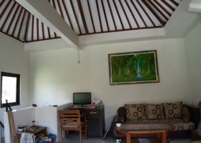 252097-nice-villa-in-good-place-for-sale-8-794
