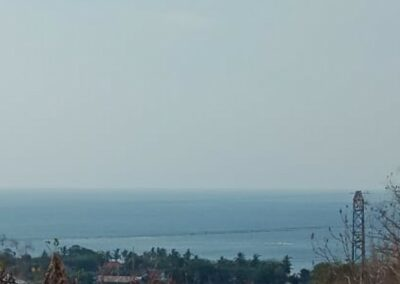 252803-amazing-sea-view-land-for-sale-1-794