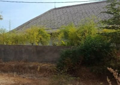 252803-amazing-sea-view-land-for-sale-10-794