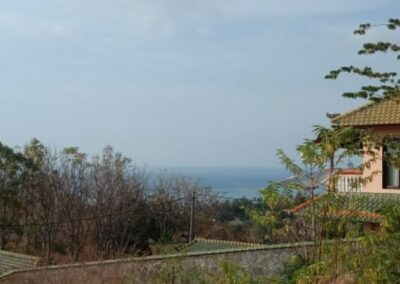 252803-amazing-sea-view-land-for-sale-12-794