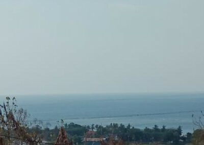 252803-amazing-sea-view-land-for-sale-2-794