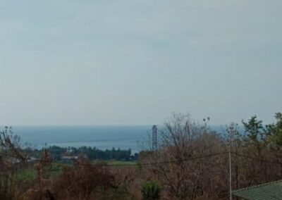 252803-amazing-sea-view-land-for-sale-3-794