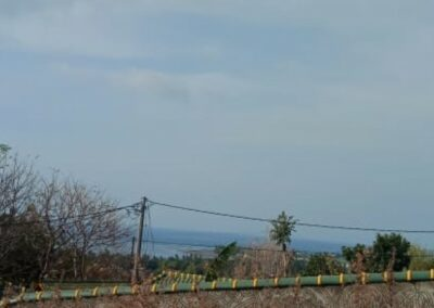 252803-amazing-sea-view-land-for-sale-6-794