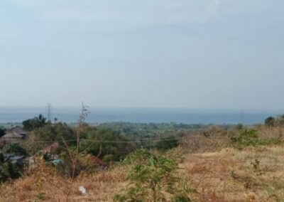 252814-land-for-sale-with-beautiful-sea-view-1-794