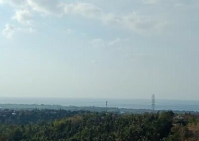 252814-land-for-sale-with-beautiful-sea-view-2-794