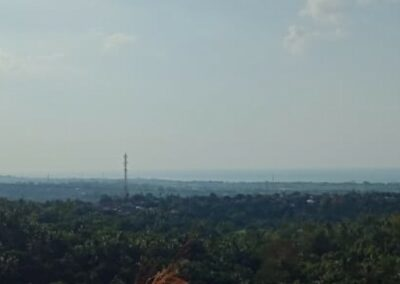 252814-land-for-sale-with-beautiful-sea-view-9-794