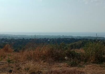 253050-land-for-sale-with-great-sea-view-4-794