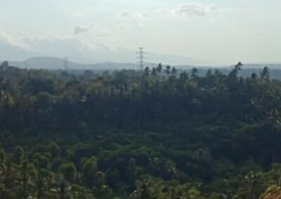 253050-land-for-sale-with-great-sea-view-5-794