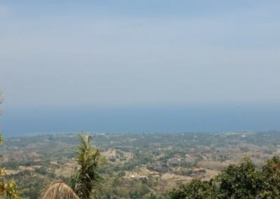 254313-sea-view-land-for-sale-in-lovina-1-794