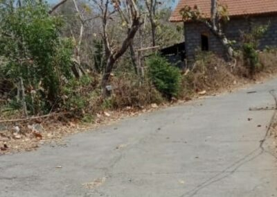 254657-very-cheap-land-for-sale-idr-30000000-100m2-9-794