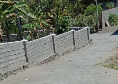 254658-very-cheap-land-for-sale-idr-35000000-100m2-6-794