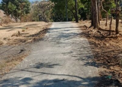 255086-land-for-sale-only-2km-from-central-lovina-10-794