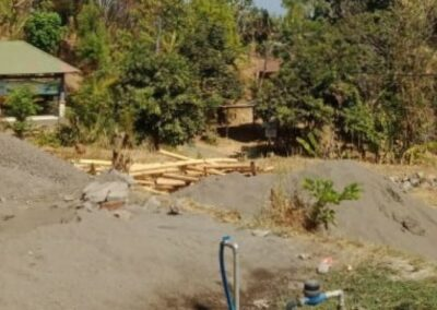 255086-land-for-sale-only-2km-from-central-lovina-2-794