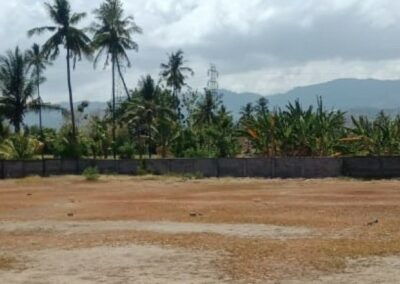 259237-land-for-sale-in-north-bali-1-794