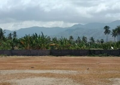 259237-land-for-sale-in-north-bali-2-794