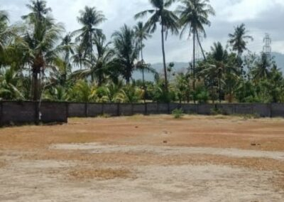 259237-land-for-sale-in-north-bali-3-794