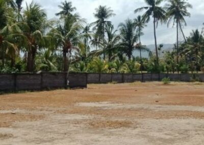 259237-land-for-sale-in-north-bali-4-794