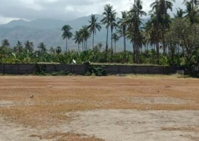 259237-land-for-sale-in-north-bali-5-794