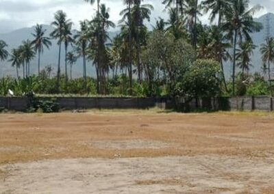 259237-land-for-sale-in-north-bali-6-794