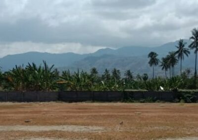 259237-land-for-sale-in-north-bali-7-794