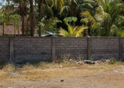 259237-land-for-sale-in-north-bali-8-794