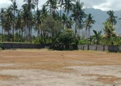 259237-land-for-sale-in-north-bali-9-794