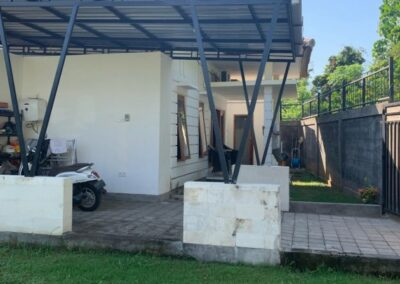 259249-minimalist-house-for-sale-in-central-lovina-2-794