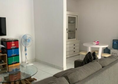 259249-minimalist-house-for-sale-in-central-lovina-7-794