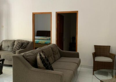 259249-minimalist-house-for-sale-in-central-lovina-8-794