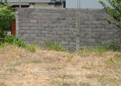 258396-land-for-sale-in-north-bali-1-794