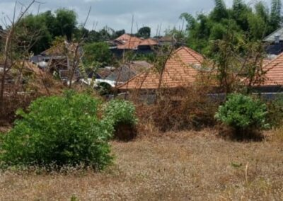 258396-land-for-sale-in-north-bali-3-794