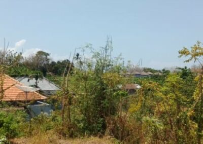 258396-land-for-sale-in-north-bali-4-794