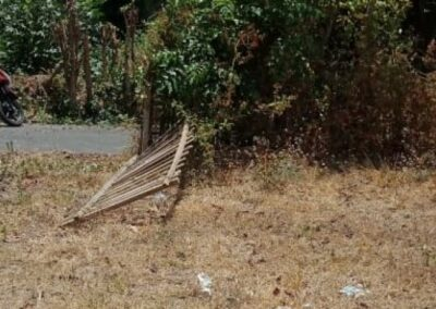 258396-land-for-sale-in-north-bali-7-794