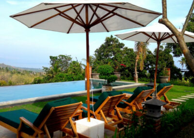 267562-nice-villa-with-beautiful-sea-view-for-sale-in-lovina-1-794