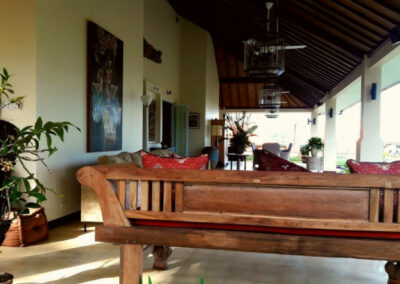267562-nice-villa-with-beautiful-sea-view-for-sale-in-lovina-11-794
