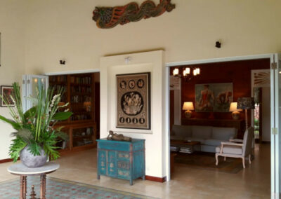 267562-nice-villa-with-beautiful-sea-view-for-sale-in-lovina-12-794