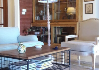 267562-nice-villa-with-beautiful-sea-view-for-sale-in-lovina-14-794