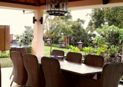 267562-nice-villa-with-beautiful-sea-view-for-sale-in-lovina-17-794