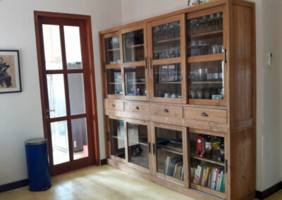 267562-nice-villa-with-beautiful-sea-view-for-sale-in-lovina-19-794