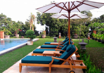 267562-nice-villa-with-beautiful-sea-view-for-sale-in-lovina-2-794