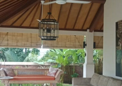 267562-nice-villa-with-beautiful-sea-view-for-sale-in-lovina-26-794