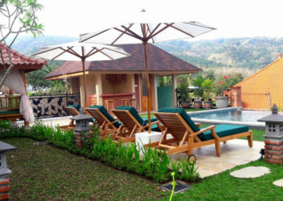 267562-nice-villa-with-beautiful-sea-view-for-sale-in-lovina-3-794
