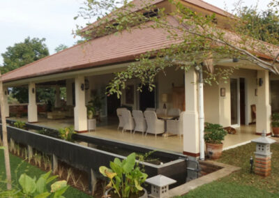 267562-nice-villa-with-beautiful-sea-view-for-sale-in-lovina-5-794