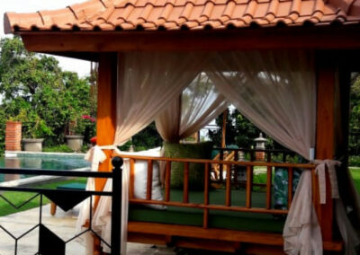 267562-nice-villa-with-beautiful-sea-view-for-sale-in-lovina-8-794